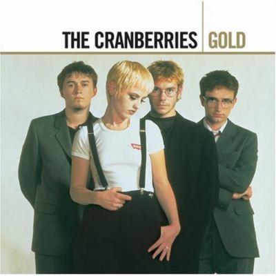 The cranberries never grow old lyrics