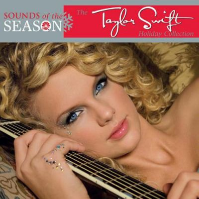 taylor swift haunted album cover. Taylor Swift quot;Sounds Of The