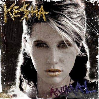kesha grow pear lyrics. Kesha worked with a variety of