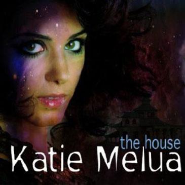 Katie melua piece by lyrics