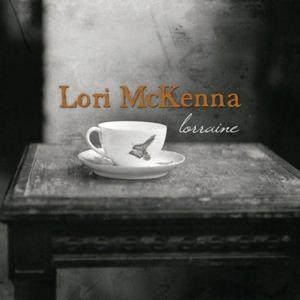 an album by american folk