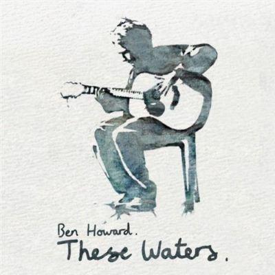 http://www.lyricshall.com/dbimages/albums/1303149263.jpg