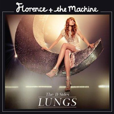 ceremonials florence and the machine songs