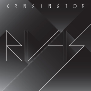 Kensington Rivals album cover