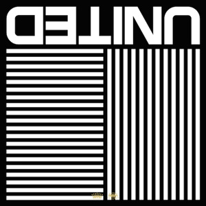 Hillsong United Empires album cover