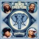 Black Eyed Peas Elephunk Album Cover