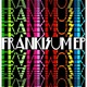 Frankisum EP album cover
