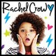 Rachel Crow EP album cover