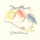 Laura Marling Short Movie album cover