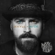 Zac Brown Band Jekyll + Hyde album cover