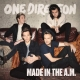 Made In The A.M. album cover