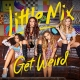 Get Weird album cover