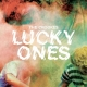 The Crookes Lucky Ones album cover