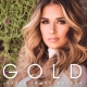 Jessie James Decker Gold EP album cover