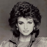 Sylvia Nobody Lyrics Lyricshall Nobody is the name of a country music song recorded by sylvia, that became a number one hit on the country charts in 1982. lyricshall