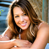 christmas in the sand lyrics colbie caillat - Colbie Caillat Christmas