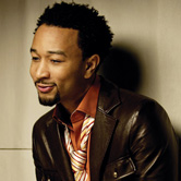 John Legend Picture