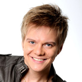 Michel Teló Picture