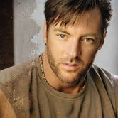 Darryl Worley Picture