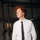 Michael Schulte Picture