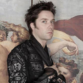 Rufus Wainwright Picture