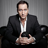 Paul Van Dyk Picture