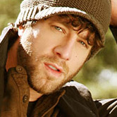 Elliott Yamin Picture
