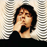 Spiritualized Picture