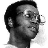 Bobby Womack Picture