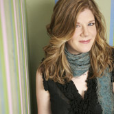 Dar Williams Picture