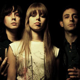 Chromatics Picture