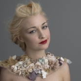 Kate Miller-Heidke Picture
