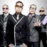 Far*East Movement Picture
