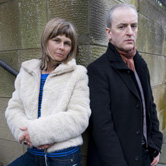 The Vaselines Picture