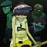 Gorillaz Rock The House Lyrics Lyricshall