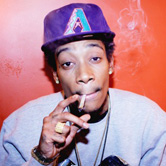 Wiz Khalifa Picture