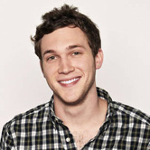 Phillip Phillips Picture