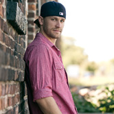 Chase Rice Picture