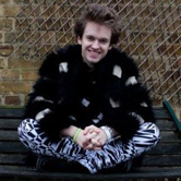 Alex Day Picture
