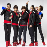 Big Bang Picture