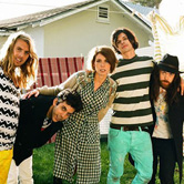 GROUPLOVE Picture
