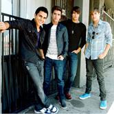 Big Time Rush:Boyfriend Lyrics   LyricWiki   FANDOM ...