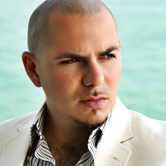 Great Hey Baby (Drop It To The Floor) Lyrics Pitbull