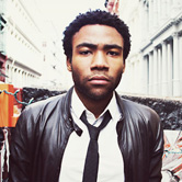 Childish Gambino Picture