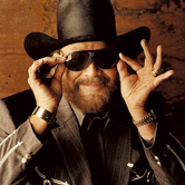 Hank Williams, Jr. Picture