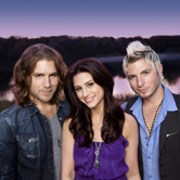Gloriana Picture