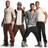 JLS - Crazy For You Lyrics | LyricsHall