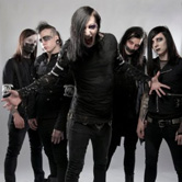 Motionless In White Picture