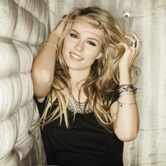 Bridgit Mendler Picture