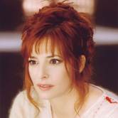 Mylène Farmer Picture